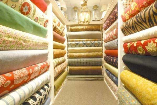 How to Choosing Fabrics for Clothes