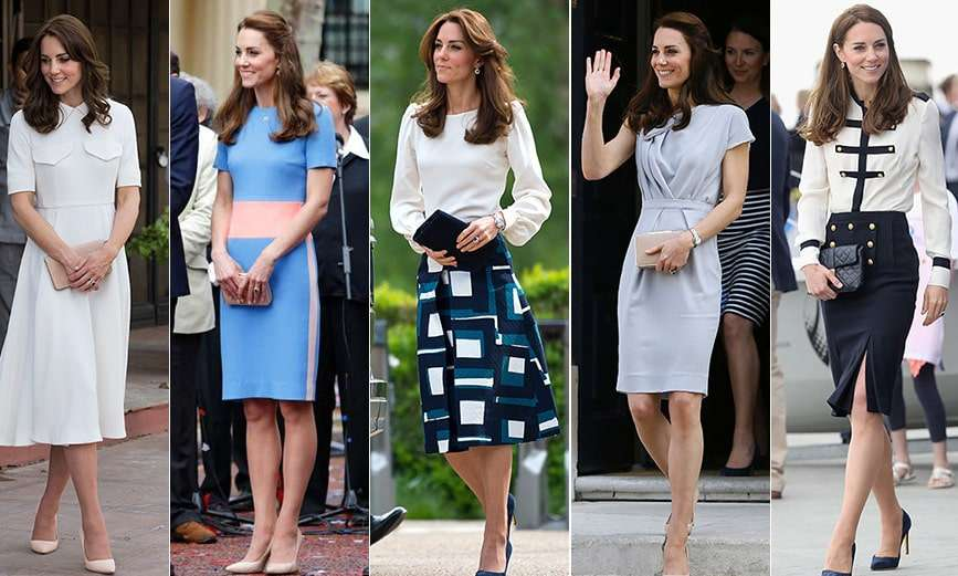 Style trumps fashion