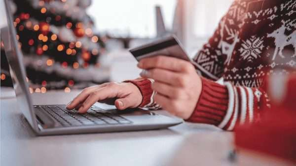 5 Credit Card Benefits You May Not Know About-min