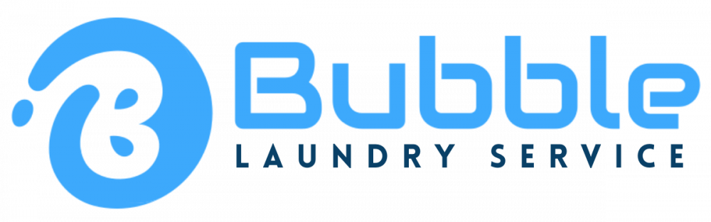 Bubble laundry service los angeles